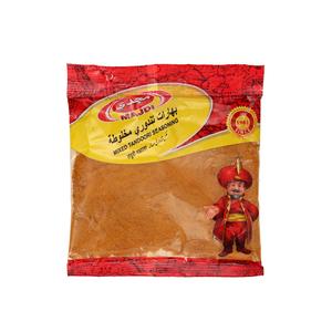 Mixed Tandoori  Seasoning 70g