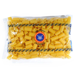 KFMB Macaroni No.21 500g