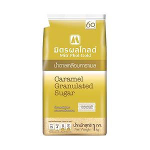 Mitr Phol Caramel Sugar Mitr Phol 1kg