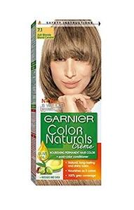 Garnier Hair Color Naturals No.7.1 1pack