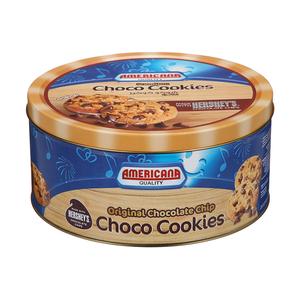 Americana Cookies Hershey's Chocolate Original 504g