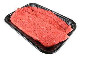 Australian Beef Frying Steak 500g