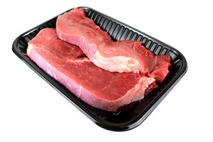 Australian Rump Steak 1kg