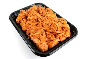 Chicken Shawarma 500g