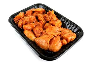 Shish Tawooq Chicken 500g