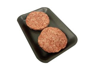 Australian Wagyu Burger 1kg