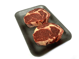 Australian Beef Steak Ribeye 500g