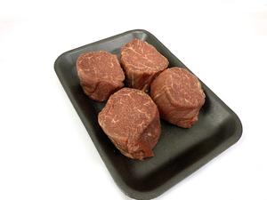 Brazilian Beef Tenderloin Fillet 500g