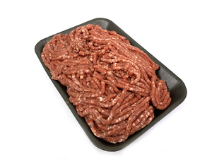 Brazilian Minced Beef 500g