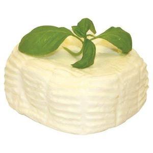 Baladi Cheese 100g