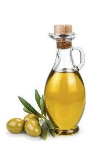 Olive Oil 1L