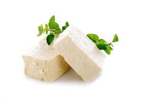 Fresh Cheese Saudi Feta 100g