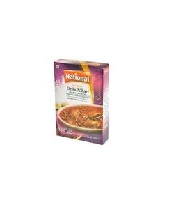 National Foods Nihari Masala 50g