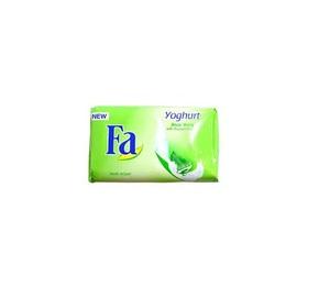 Fa Soap Yoghurt & Aloe Vera 6x175g
