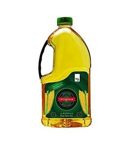 Virginia  Corn Oil 1.8L