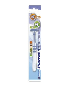 Pierrot Specialist Tongue Cleaner 12pc