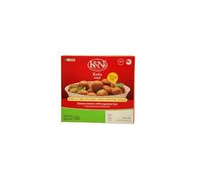 K&Ns Chicken Kofta 1x570g
