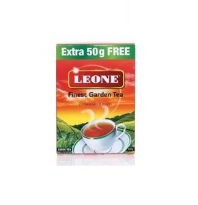 Leone Loose Tea Packet 450g