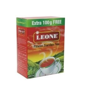 Leone Loose Tea Packet 900g