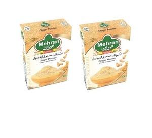 Mehran Ginger Powder 250g