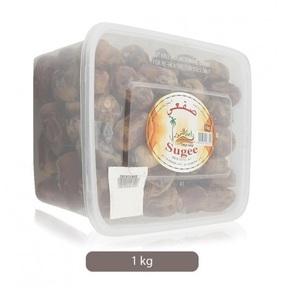 Dates Sugee Mouffarad 1kg