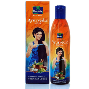 Parachute Ayuredic Hair Oil 190ml