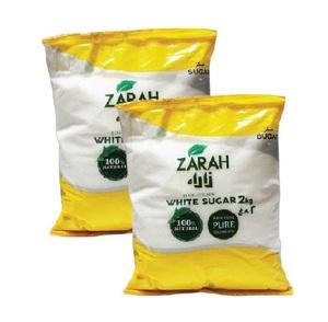 Zarah Sugar 2x2kg