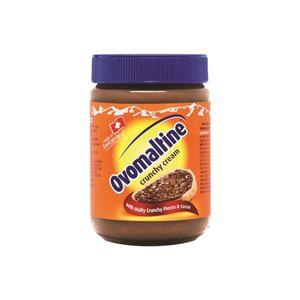 Ovomaltine Crunchy Cream 380g