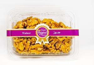 Original Food Walnut Extra Light 200g