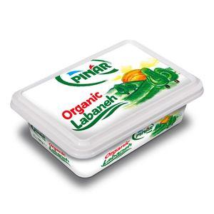 Pinar Organic Labneh 180g
