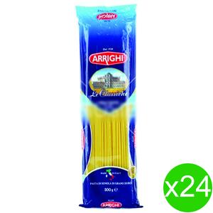 Arrighi Pasta Spaghetti 500g