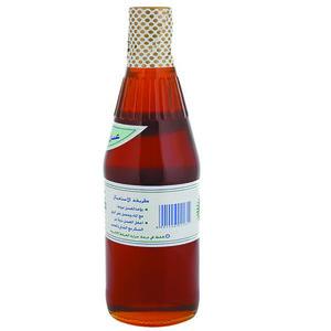 Al Sadrah Honey Sadar 1kg