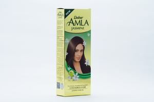 Dabur Jasmine Hair Oil 300ml