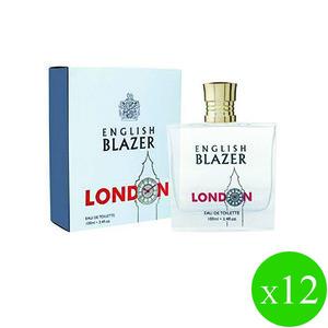 English Blazer English Blazer Edt Spray 100Ml 100ml