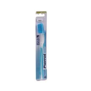 Pierrot Toothbrush Energy-Hard 12s