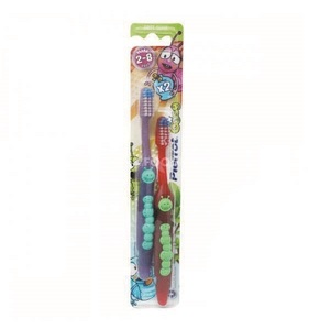 Pierrot Toothbrush Gusy Soft 12s