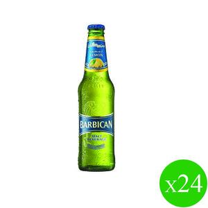 Barbican Regular Nrb 24x330ml