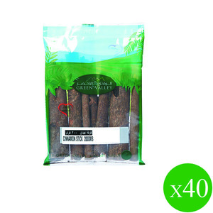 Green Valley Cinnamon Stick 200g