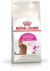 Royal Canin Exigent 35/30 4kg