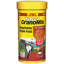 Jbl Novo Granomix 250ml