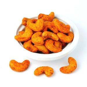 Cashew Nut Cheese Roasted India 1kg