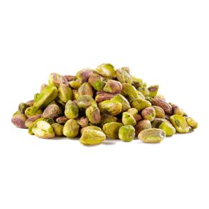 Pista Green Iran 1kg