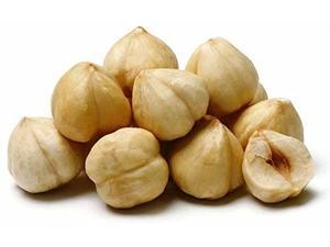 Hazelnut Roasted Turkey 250g