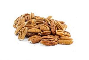 Pecan Nuts Australia 250g