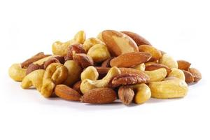 Mixed Nuts Super 3S UAE 250g