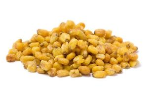 Corn Roasted USA 250g