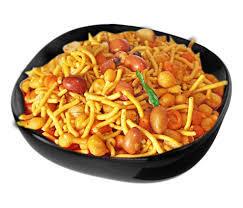 Mixtures India 1kg