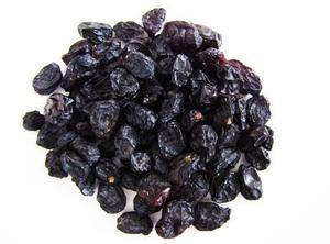 Raisins Black Iran 250g