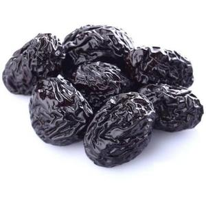 Dry Prunes Argentina 250g