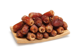 Dates Sugai Saudi 250g